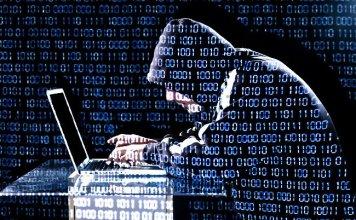 hacker ssl Ejército De Hackers