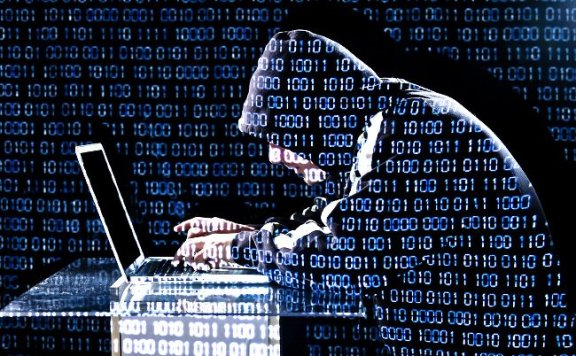 hacker ssl