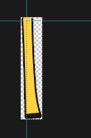 herramienta de marco de anclaje