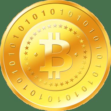 pago monea bitcoin