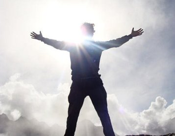 pasos para un liderazgo llegar a la meta