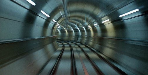 tunel ssh