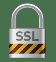 vulneratibilidad en el protocolo SSL