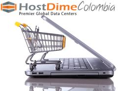 wordpress tienda de comercio electronico