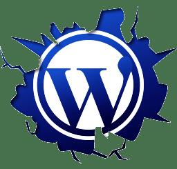 wordpress y otros cms