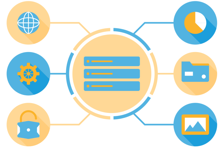 Se pueden falsificar los certificados SSL-2