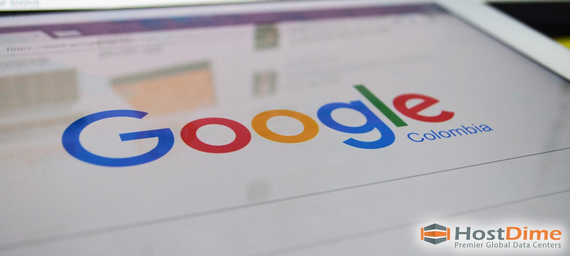 Trucos Busqueda Google