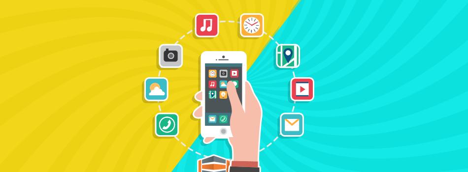 Tendencias en desarrollo de apps a no perder de vista