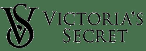 Victorias's Secret