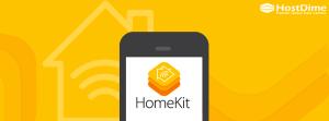 Apple-HomeKit--Convierte-tu-casa-en-un-Hogar-Inteligente