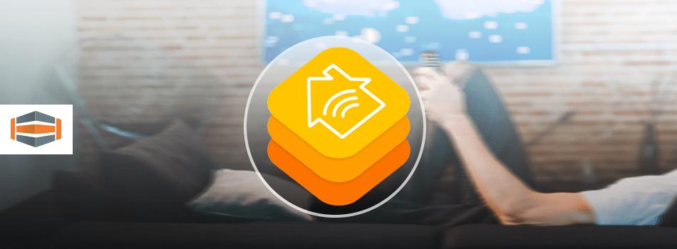 Los-3-Mejores-Accesorios-para-Apple-Home-Kit