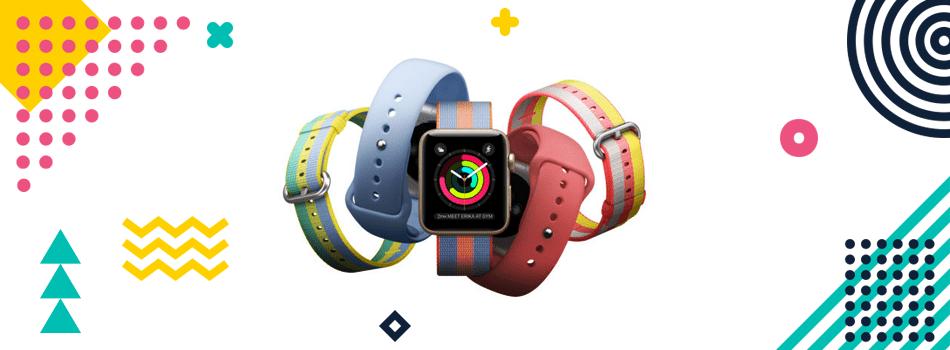 WatchOS-en-Apple-Watch,-tu-asistente-personalizado