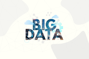LA-Blog-Big-Data