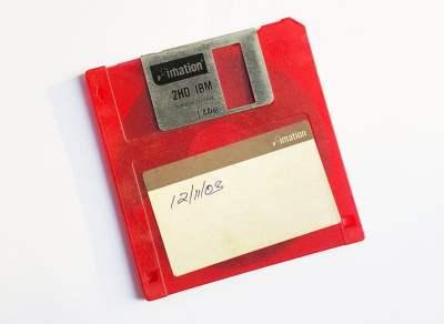 Sistemas de base de datos en memoria