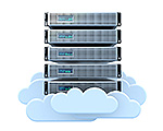 What Actually is Cloud Website Hosting?