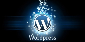 , WordPress Website Suddenly started to show the Blank Page!, Hostripples Web Hosting