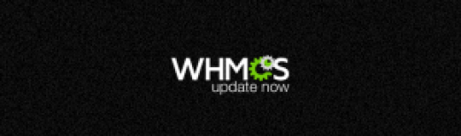, WHMCS  released new updates for all supported versions  !!!!, Hostripples Web Hosting