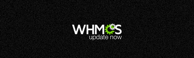 , WHMCS 5.3.9  latest version Security Update !!!, Hostripples Web Hosting