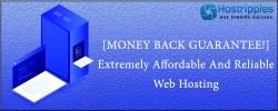 , Cheap USA Managed VPS Hosting Starting from $31.99 @Hostripples!, Hostripples Web Hosting