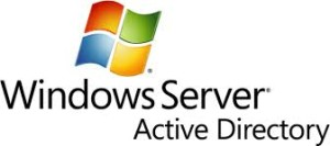 , How to remove Active Directory Accounts !!!, Hostripples Web Hosting