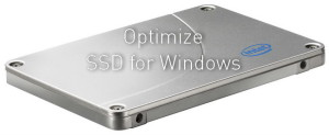 , How to Optimize SSD HDD in Windows !!!, Hostripples Web Hosting