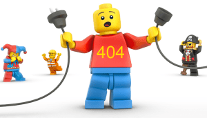 , 404 error page not found for  http://IP address/~username ., Hostripples Web Hosting