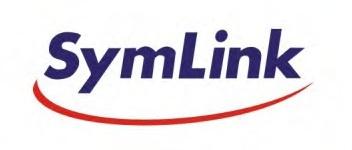 , How to Disable Symlinks on linux WHM/cPanel Server ?, Hostripples Web Hosting