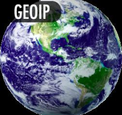 hostripples-geoip