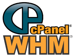 unlimited reseller hosting,WHM, cheap cpanel hosting,Cheap Shared Hosting,Cheap FTP Hosting, What is  Remote Restoration option in  WHM  ?, Hostripples Web Hosting