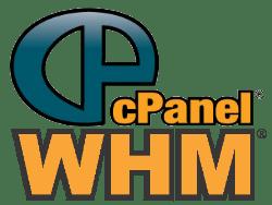 WHM's Remote Restoration, WHM's Remote Restoration, Hostripples Web Hosting