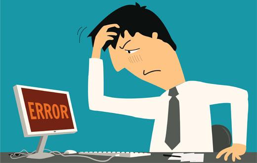 , WordPress : Fatal Error with Cannot redeclare get_avatar url(), Hostripples Web Hosting