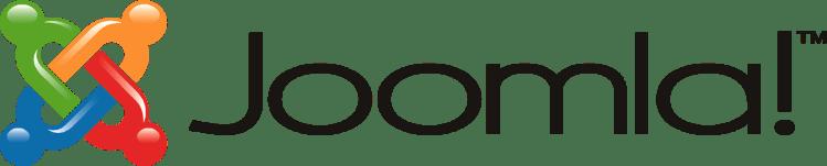 Joomla, Joomla permission in plesx, Hostripples Web Hosting