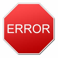 Resource temporarily unavailable, Su: Cannot set user id: Resource temporarily unavailable, Hostripples Web Hosting