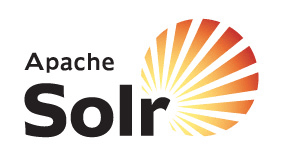 How To Install Apache Solr In Ubuntu, Hostripples Web Hosting