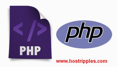 What is PHP, What is PHP?, Hostripples Web Hosting