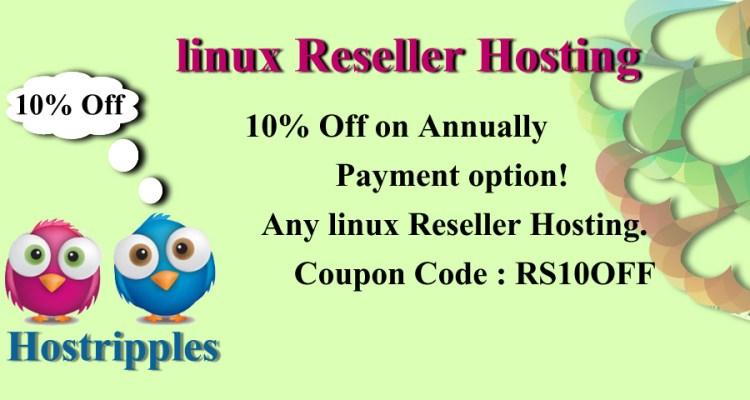 linuX_reseller copy
