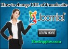 How to Fix Joomla 3.2 to 3.4.4 Core – SQL Injection vulnerability, Hostripples Web Hosting