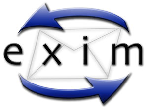 mail queue, Exim commands : To remove emails from mail queue for a specific Sender/Receiver, Hostripples Web Hosting
