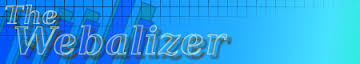 Webalizer stats , view stats , cpanel, How to view webalizer stats without login to cpanel?, Hostripples Web Hosting