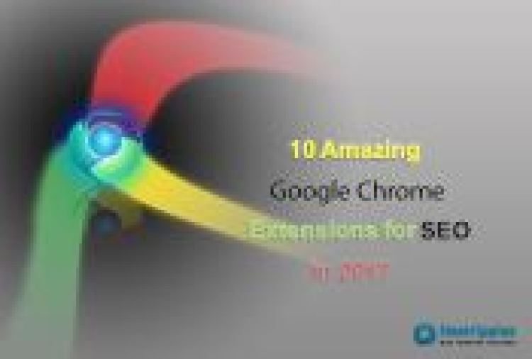 extensions, 10 Amazing Chrome Extensions for SEO in 2017, Hostripples Web Hosting