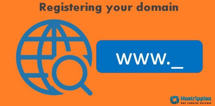 hosting, How to Host your Website?, Hostripples Web Hosting