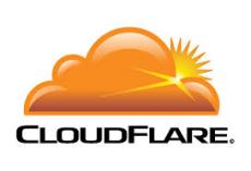 Cloudflare cPanel Plugin, The Ultimate Guide for Cloudflare cPanel Plugin Installation on Server, Hostripples Web Hosting
