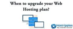 , cPanel Vs. Plesk, Hostripples Web Hosting