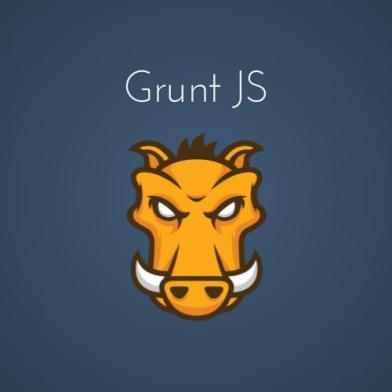 What are Gulp and Grunt? Know Both Automation Tools., Hostripples Web Hosting