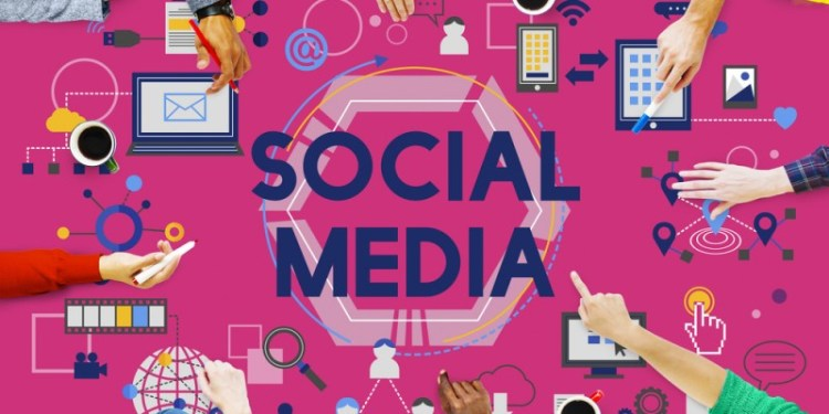 How Social Media Marketing helps your business to grow?, Hostripples Web Hosting