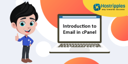 Introduction to Email Forwarders in cPanel, Hostripples Web Hosting