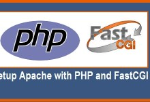 Photo of شرح تركيب Php 5.2 مع Easyapache 4