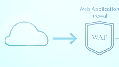 Photo of ما هو جدار حماية تطبيقات الويب WAF
