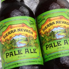 Sierra Nevada Brewing Company Tour