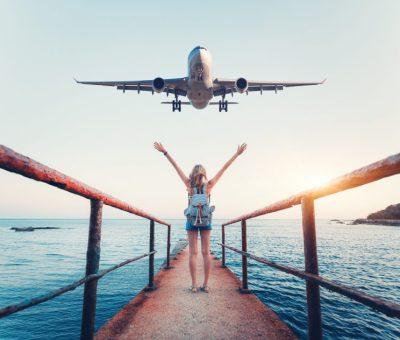 liburan murah - Hoterip.com